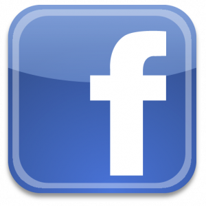 Facebook has suspended 200 apps for possible misuse of user data in the wake of the Cambridge Analytica scandal. Facebook ...