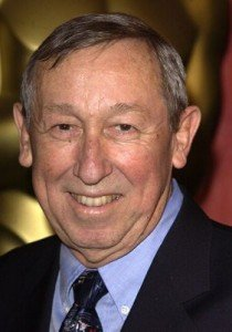 Roy Edward Disney, the nephew of Walt Disney, died Wednesday after a bout with stomach cancer, according to a Walt ...