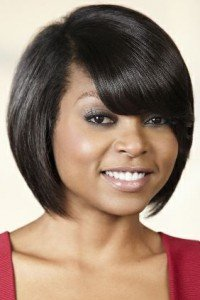 Academy Award nominee Taraji P. Henson will host the Ford Freedom's Sisters luncheon on Thursday, February 25th at the Beverly ...