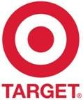In honor of Black History Month, Target® announces this year's new national multicultural campaign which encourages everyone, everywhere to celebrate ...