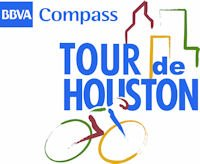 Mayor Annise Parker and Senator Rodney Ellis will ride along with participants in the sixth annual BBVA Compass Tour de ...