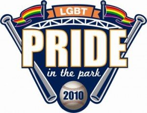 Pride at the Park is the one of the largest Major League baseball events at Minute Maid Park that truly ...