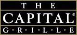 "The Capital Grille was recently voted a ""Diner's Choice"" favorite on OpenTable's ""2010 Best American Cuisine Winners - Top 50 ..."