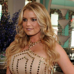 The singer, who dated Dallas Cowboys star Tony Romo for two years, is dipping back into the NFL dating pool, ...