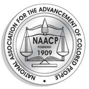 The NAACP, the nation's foremost civil rights organization, has joined a coalition of other social justice organizations to push for ...