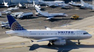 United Airlines (UAL) will present at 2017 J.P. Morgan Aviation, Transportation and Industrials Conference on Wednesday, March 15. Oscar Munoz, ...