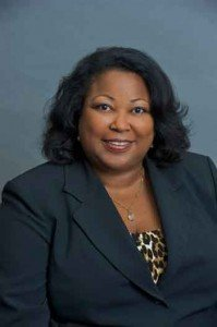 Former radio executive, Muriel Funches, has been named to the Texas Radio Hall of Fame Class of 2012. Funches was ...