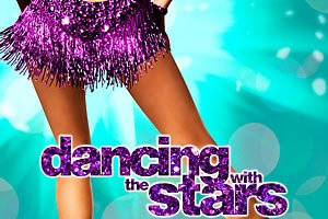 """Dancing With the Stars"" has announced its new lineup of competitors, and at least two of them already know how ..."