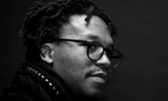 Chicago rapper Lupe Fiasco knows he can stay in some Twitter beef. After squashing any issue he had with rapper ...