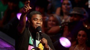 Tracy Morgan is a real comeback story. Morgan was involved in a near-fatal car accident in 2014 that almost took ...