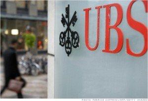 UBS to cut 10,000 jobs | Houston Style Magazine | Urban