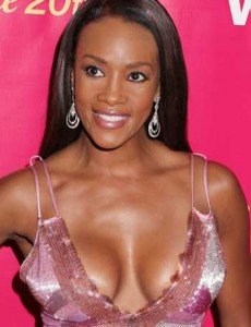 Someone may want to remind Vivica A. Fox how much 50 Cent loves to troll on social media. The actress ...