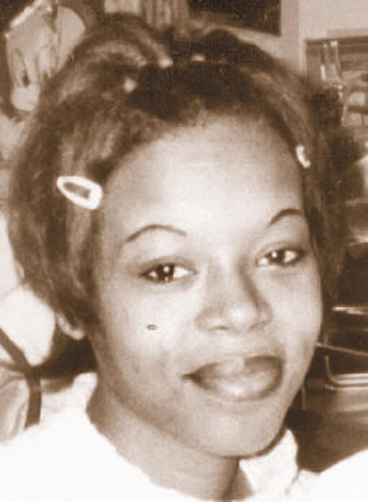 Portland Remembers Kendra James | The Portland Observer
