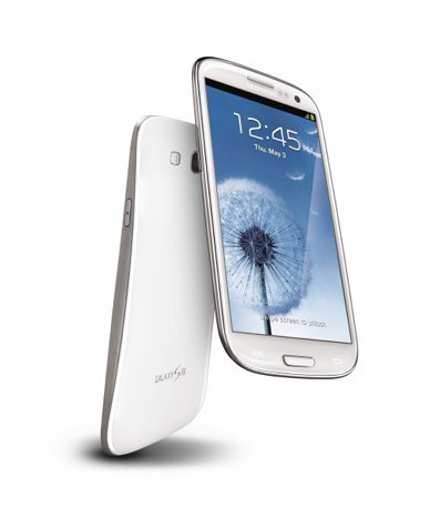 The South Korean electronics company plans to release a quicker version of the Galaxy S4, says CEO J.K. Shin. He ...