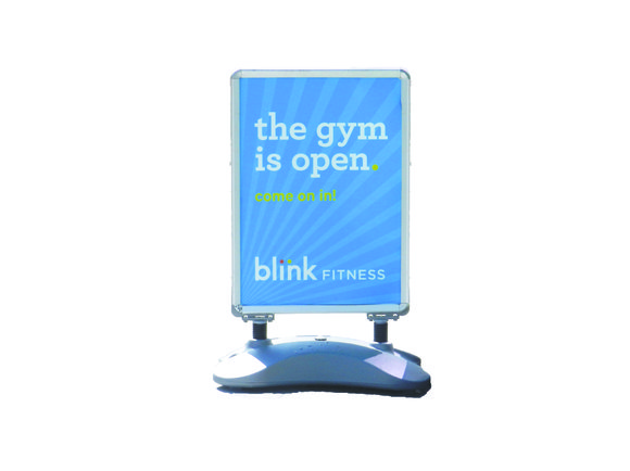 Blink Fitness opened its doors to the Harlem community on June 21. The new location is one of 13 locations ...