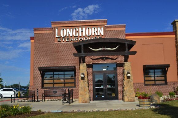 Each season, LongHorn Steakhouse's menu will feature special Peak Seasonal items that will consist of food products that are in ...