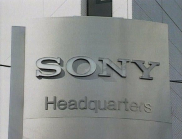 Dan Loeb is getting a little impatient with Sony.
