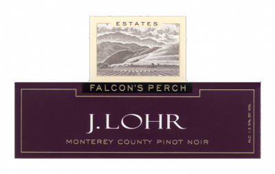 J. Lohr Estates made the first vintage of its eponymous Roverstone Chardonnay 25 years ago. In honor of its first ...