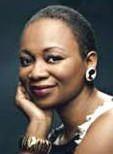 Vanessa K. Bush, award-winning journalist, editor and author, has been named Editor-in-Chief of ESSENCE, it was announced today by Martha ...