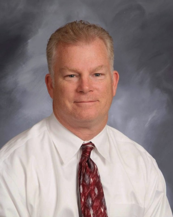 Friends and family are mourning the loss of former Bolingbrook High School Assistant Principal of Athletics and Activities Alec Anderson ...