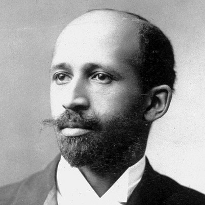 The W.E.B. DuBois Scholars Institute is a summer program devoted to exposing middle and high school students to the joys ...