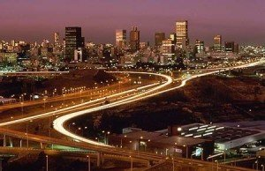 Johannesburg has the top number of millionaires on the African continent with some 23,400 very rich people, according to a ...