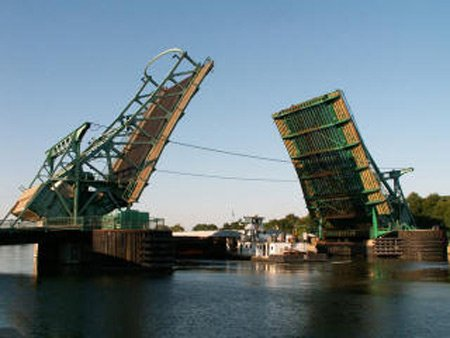 The Illinois Department of Transportation has scheduled the closure of the Jefferson Street (eastbound Route 30) moveable bridge over the ...