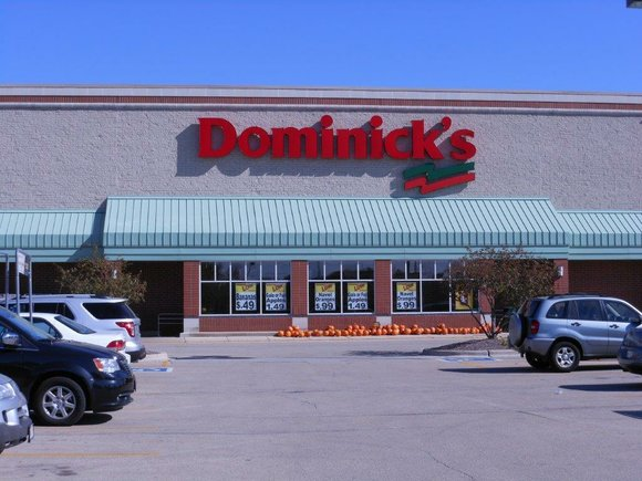Safeway's recent announcement that it would be selling or shuttering all 72 of its Chicago area Dominick's stores came as ...