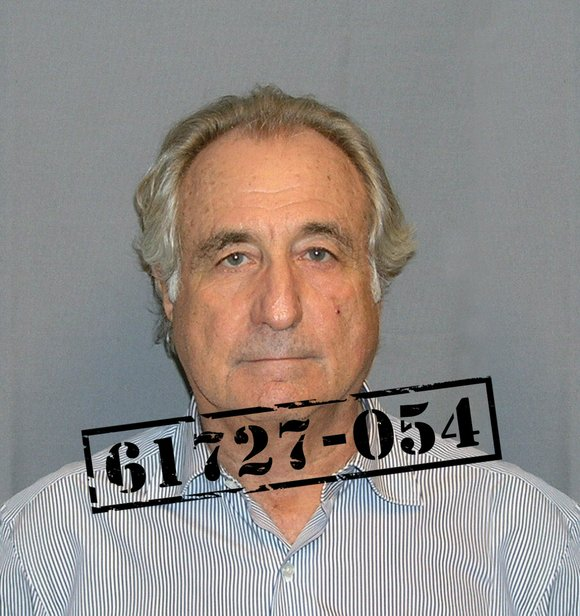 Defense lawyers for five of Bernard Madoff's ex-employees painted a picture of innocence in federal court on Thursday, claiming that ...