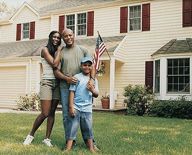 Will and Kendall counties were hit hard by foreclosures when the housing boom came crashing down. In fact, the number ...