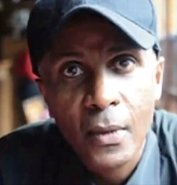 South African author Zakes Mda is urging Africans to step up and protest the 18-year sentence of Ethiopian Journalist, Eskinder ...