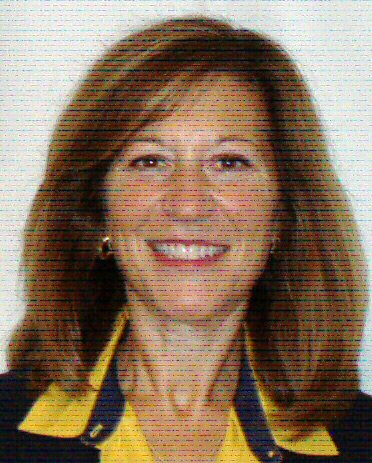 Mary E. Maragos, MS, BSN, APN, FNP has been appointed the new Chief Executive Officer at the Will County Community ...