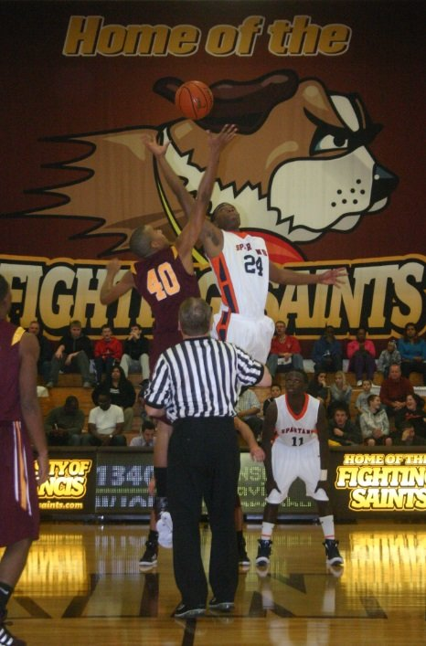 The annual WJOL Thanksgiving Classic will showcase eight area prep boys varsity basketball programs as the official start of the ...