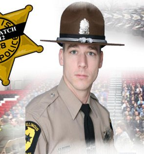 Illinois State Police districts statewide, including District 5 through Will County, have launched a special holiday travel enforcement memorial operation ...