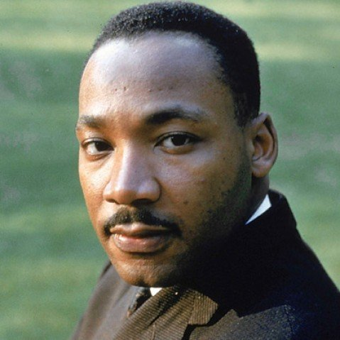 The Gary Comer Youth Center (GCYC), 7200 S. Ingleside Ave., will host two events in honor of Dr. Martin Luther ...