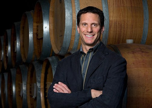 NAPA VALLEY– Ray Signorello is a different kind of winemaker. Instead of focusing all of his attention on the high-end ...