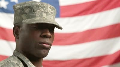 Illinois Jobs Now! is assisting the Welcome Home Heroes program by providing five million dollars to aid military families in ...