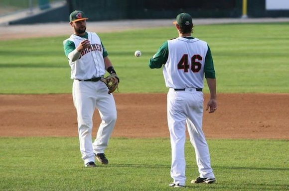 The Joliet Slammers presented by ATI Physical Therapy announced a spring training lineup to get the fun started at Silver ...