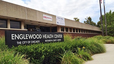 A 10 a.m., May 22 panel discussion on mental health in Chicago's high risk neighborhoods will feature community, social service and mental health experts. An open house and tour of the facility will follow at the Mile Square Health Center Englewood, 641 W. 63rd St.