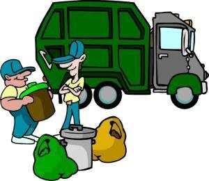 Garbage pick up in Joliet will be delayed one day due to the Memorial Day holiday. Marycrest subdivision residents will ...