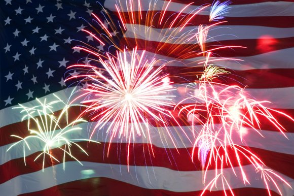 The Plainfield Park District will be hosting their annual Patriotic Picnic and Fireworks Show on Monday, July 3rd, 2017 at ...