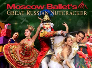 The Moscow Ballet will hold an open auditions in Plainfield for young dancers ages 6 to 18 to perform in ...