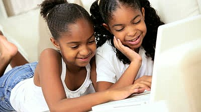 Since 2011, Internet Essentials, Comcast's innovative broadband adoption program, has connected more than 350,000 families, or about 1.4 million low-income Americans, to the power of the Internet.