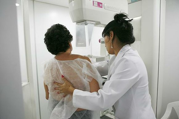 New Lenox, IL - According to the American Cancer Society, breast cancer is the most common cancer among American women, ...