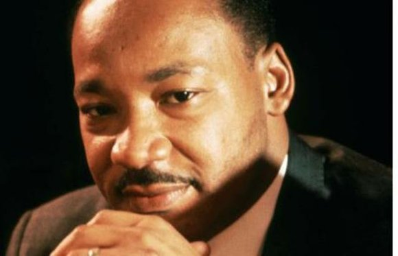 January 19, 2015 will mark the Rev. Dr. Martin Luther King, Jr. federal holiday. This milestone is a perfect opportunity ...