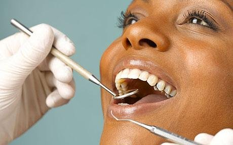 Residents in the Lockport community and surrounding areas will have the opportunity to receive free dental services at Porter Dental ...
