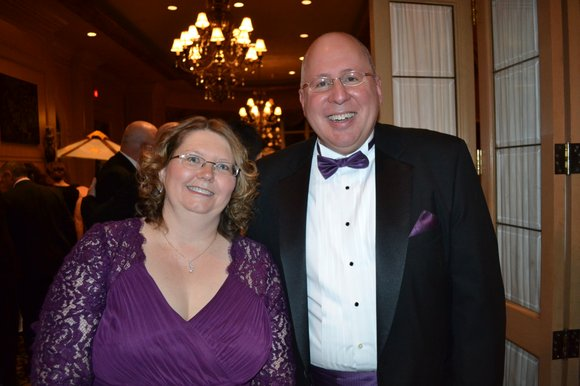 One of the oldest charity events in the Will County area, is now one of its most successful. The 58th ...