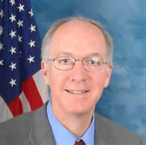 Congressman Bill Foster (IL-11) released the following statement on newly-elected Speaker of the House of Representatives, Paul D. Ryan: