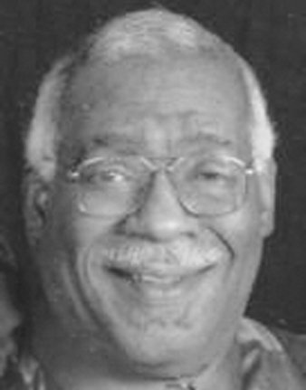 """Horace Fisher III was raised with an abiding love of music. """"He told me his mother, Gertrude Anderson Fisher, would ..."""