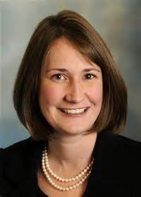 To help local seniors access helpful state and local services, state Rep. Emily McAsey is hosting her 7th Annual Senior ...